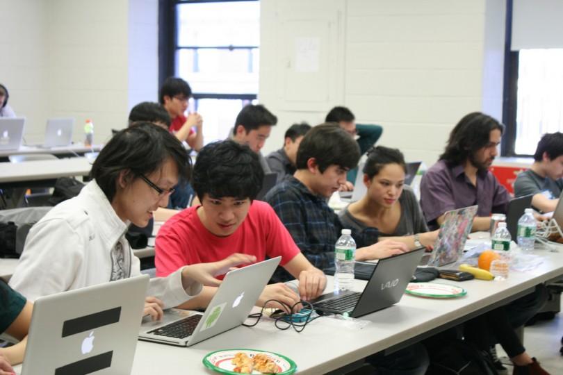 grupos-de-estudo