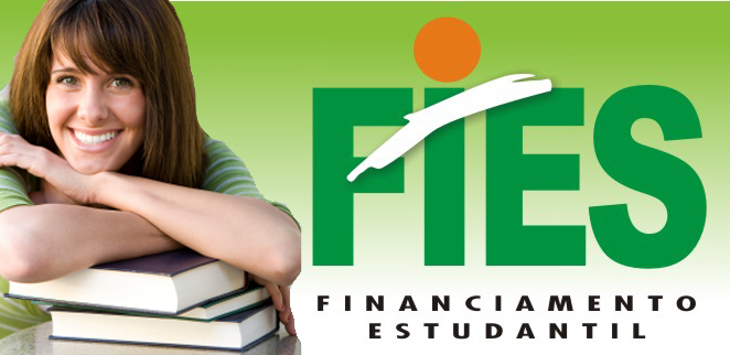 fies-financiamento-estudantil