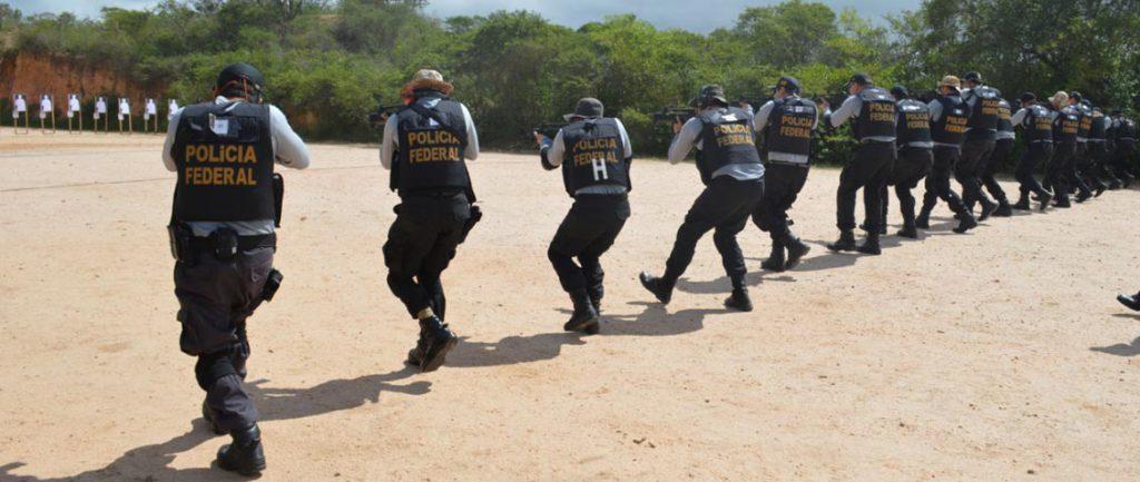 policia-federal-concurso