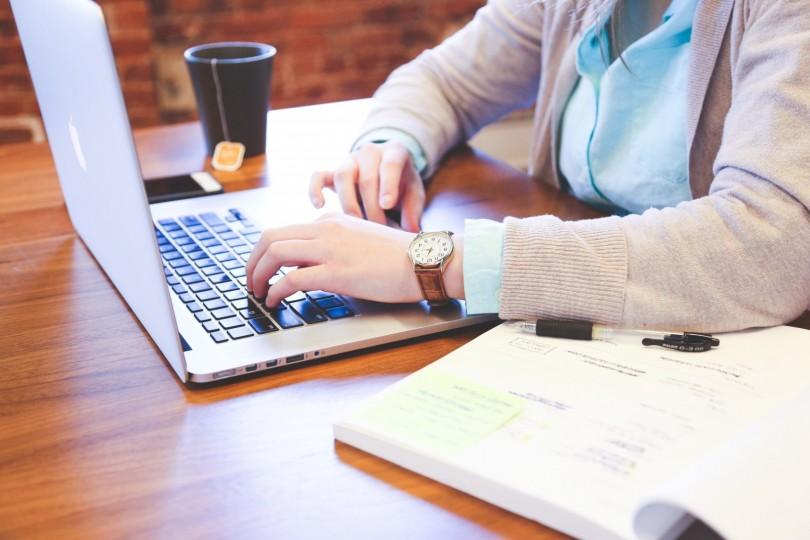 estudos-online