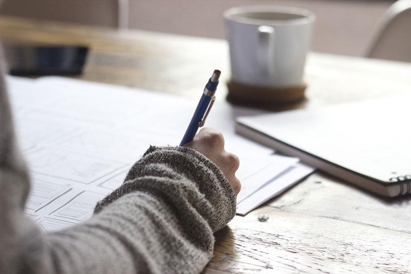 Como fazer resumos para estudar?