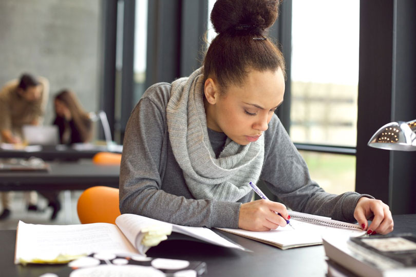 Concurso público: estudar antes ou depois do edital?