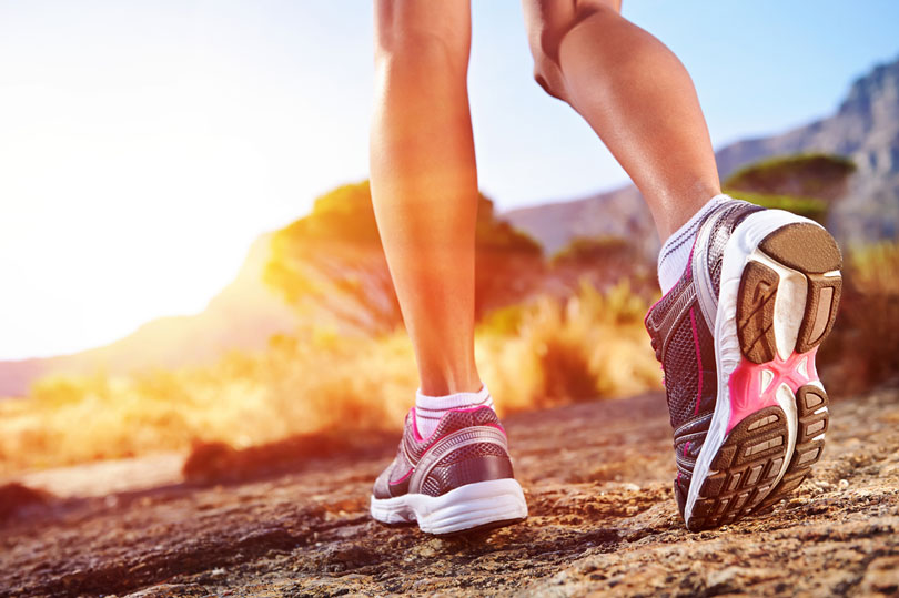 Exercicios físicos ajudam nos estudos