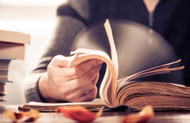Leitura dinâmica: O que é e como funciona?