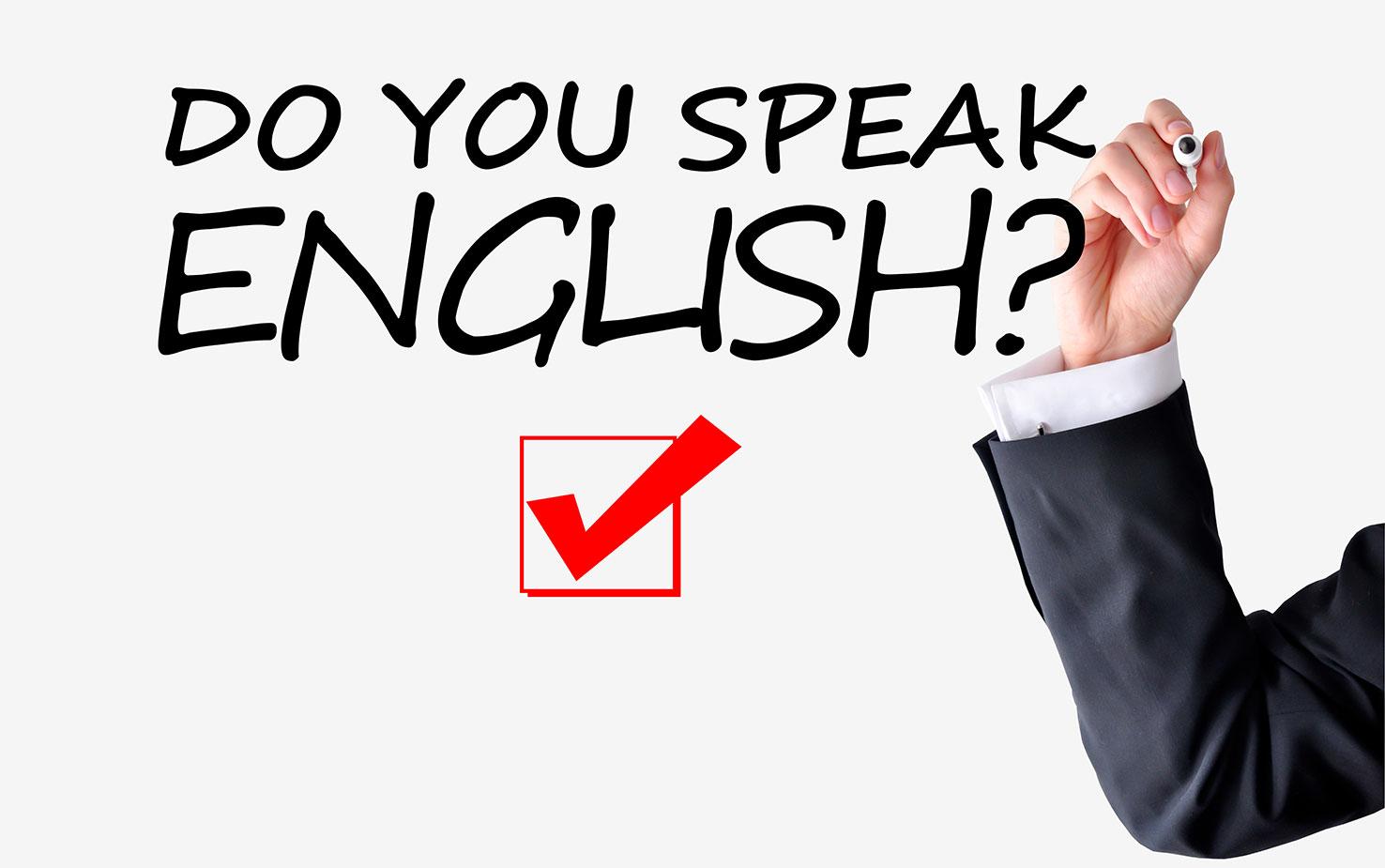 curso de ingles - falar ingles - aprender ingles - ingles fluente - aula ingles
