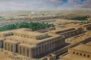 cidade-de-mesopotamia