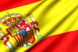 espanhol-basico