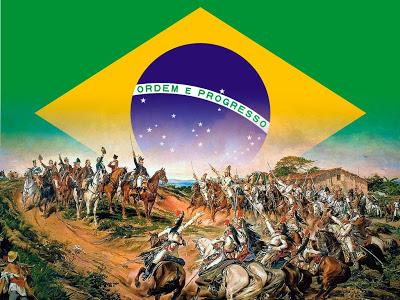 independencia-brasil-semana-patria