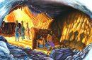 mito-da-caverna