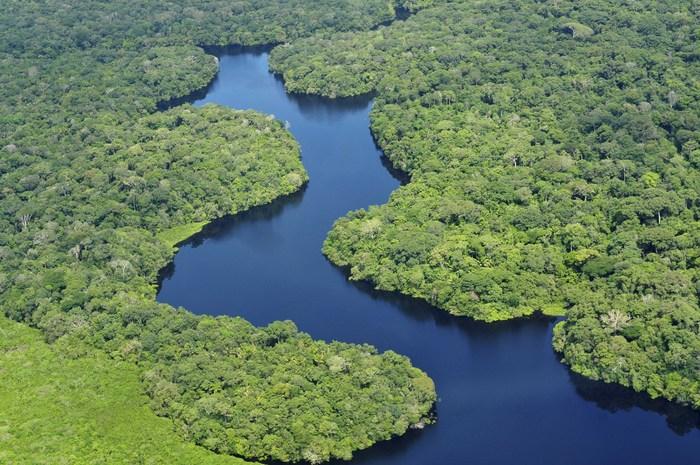 rio-amazonas-noticias-the-history-channel