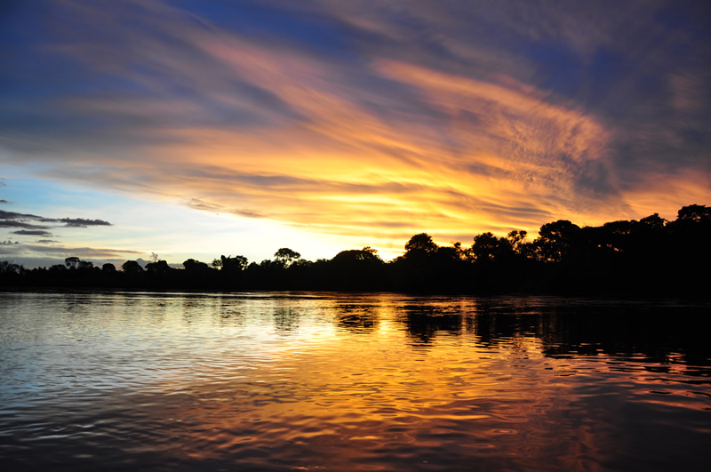 rio-araguaia