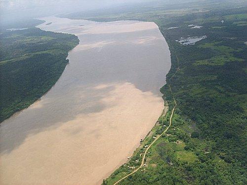 rio-madeira