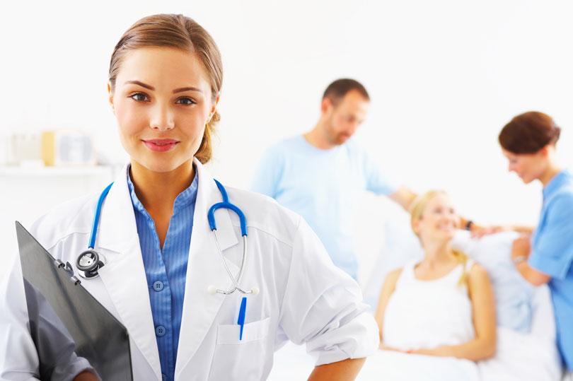 Faculdades de medicina
