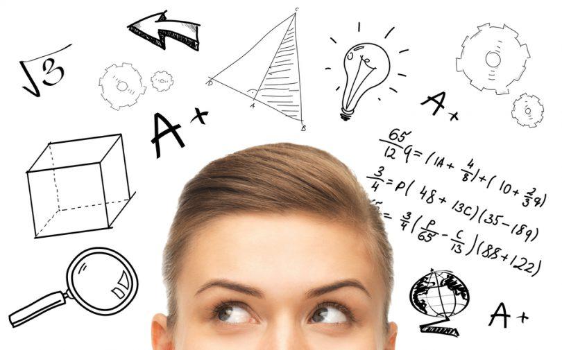 desafios-de-matematica