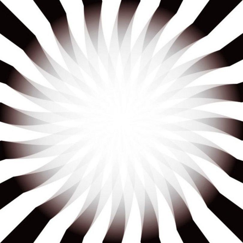 ilusao-da-luz