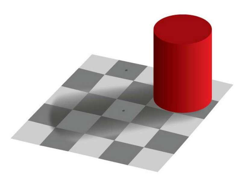 ilusao-quadrados-e-sombra
