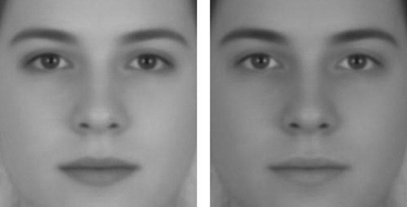 ilusao-rosto-androgeno