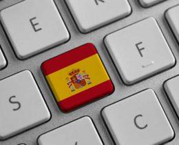 curso-espanhol-do-juan-vip