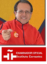 Juan Vip