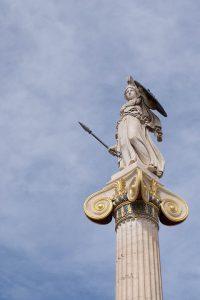 ancient-history-1867366_960_720