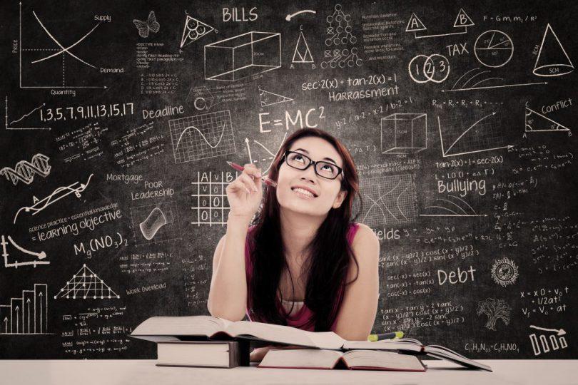 como-aprender-mais-rápido-e-mais-eficiente