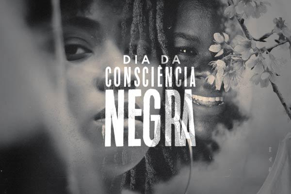 Dia da consciência negra