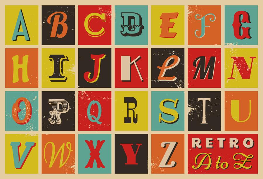Alfabeto da língua portuguesa