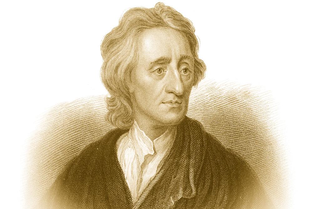 Carta Acerca da Tolerância | John Locke