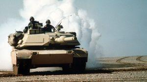 Guerra do Golfo